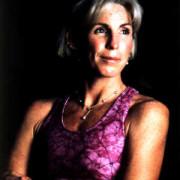 Paula Newby-Fraser